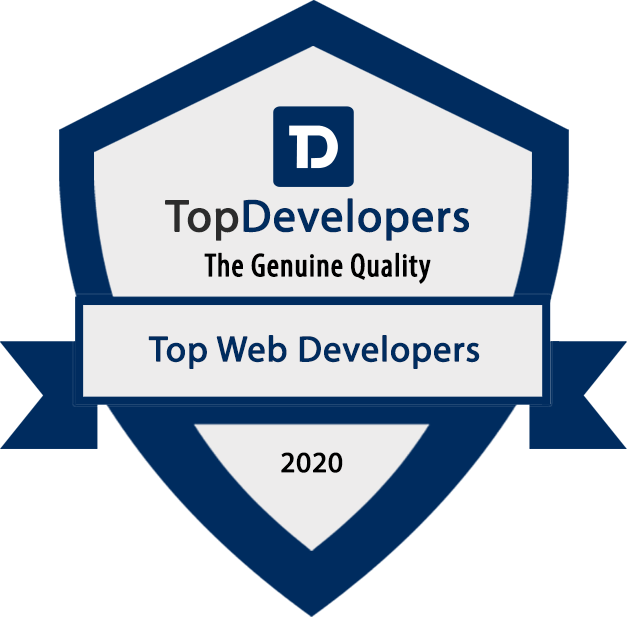 Polestar secures its prominent position in top web Development Companies